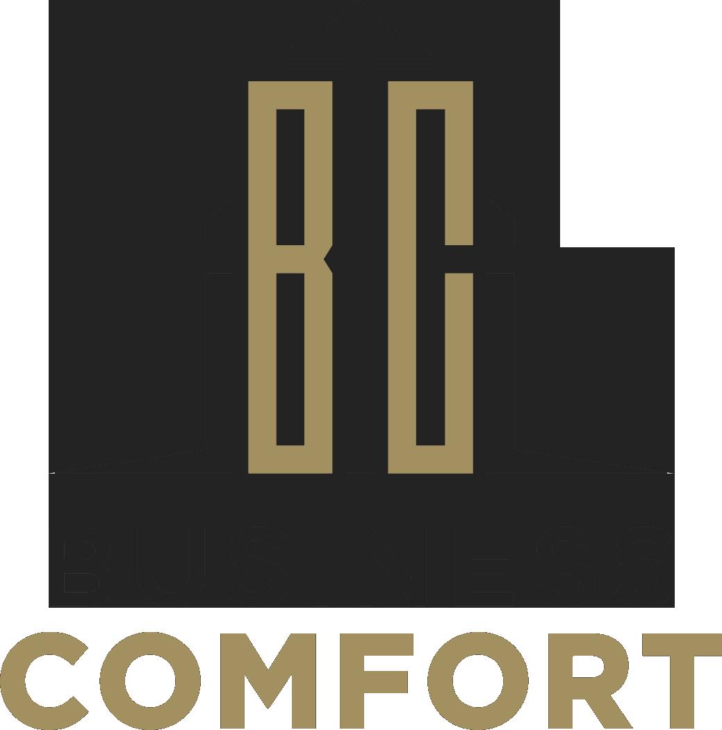 Business-Comfort